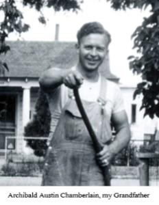 aac_1943